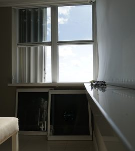 Window Repair and Glass Replacement Services