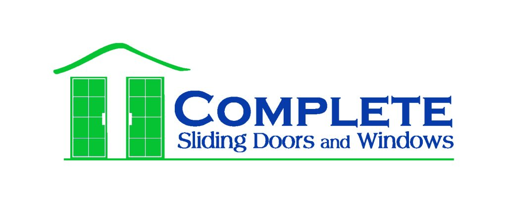 Sliding Gl Door And Window Repair Replacement Experts